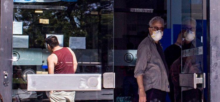Los bancos del interior de la provincia de Buenos Aires cambiarán su horario de atención al público durante el verano