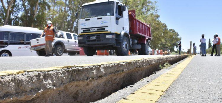 Terremoto en San Juan: tremendo susto, sin víctimas fatales