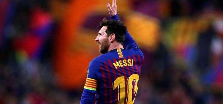 Por qué Messi se va de Barcelona: el crack reveló el verdadero motivo