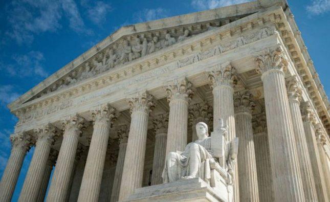 Estados republicanos ven un modelo en ley de aborto de Texas.
