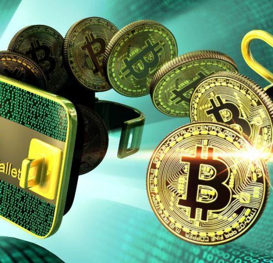 Por qué la criptoeconomía crece de forma sostenida